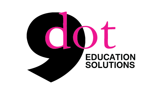9Dot Education Solutions
